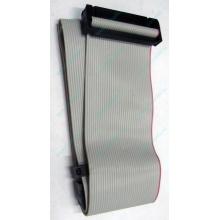 Кабель FDD в Кратово, шлейф 34-pin для флоппи-дисковода (Кратово)