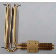 Радиатор для памяти Asus Cool Mempipe (с тепловой трубкой в Кратово, медь) - Кратово