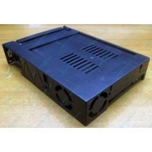 Mobile Rack IDE ViPower SuperRACK (black) internal (Кратово)