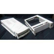 Mobile Rack IDE AgeStar IR3P (white) internal (Кратово)
