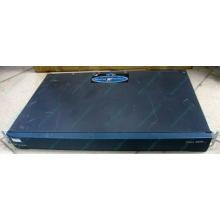 Маршрутизатор Cisco 2610 XM (800-20044-01) в Кратово, роутер Cisco 2610XM (Кратово)