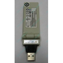 WiFi сетевая карта 3COM 3CRUSB20075 WL-555 внешняя (USB) - Кратово