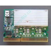 VRM модуль HP 266284-001 12V (Кратово)