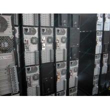 Двухядерные компьютеры оптом (Кратово)