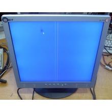 """Монитор 17"""" TFT Acer AL1714 (Кратово)"""