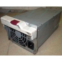 Блок питания Compaq 144596-001 ESP108 DPS-450CB-1 (Кратово)