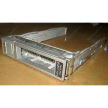 Салазки Sun 350-1386-04 в Кратово, 330-5120-04 1 для HDD (Кратово)