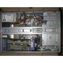Сервер IBM x225 8649-6AX цена в Кратово, сервер IBM X-SERIES 225 86496AX купить в Кратово, IBM eServer xSeries 225 8649-6AX (Кратово)