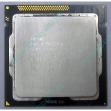Процессор Intel Celeron G530 (2x2.4GHz /L3 2048kb) SR05H s.1155 (Кратово)