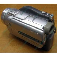 Sony DCR-DVD505E в Кратово, видеокамера Sony DCR-DVD505E (Кратово)
