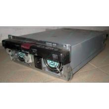 Блок питания HP 216068-002 ESP115 PS-5551-2 (Кратово)