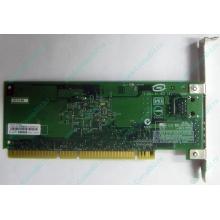 Сетевая карта IBM 31P6309 (31P6319) PCI-X купить Б/У в Кратово, сетевая карта IBM NetXtreme 1000T 31P6309 (31P6319) цена БУ (Кратово)