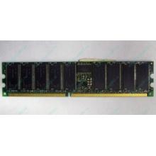 Серверная память HP 261584-041 (300700-001) 512Mb DDR ECC (Кратово)