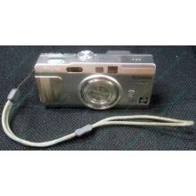 Фотоаппарат Fujifilm FinePix F810 (без зарядного устройства) - Кратово