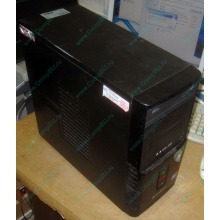 Компьютер Intel Core 2 Duo E7500 (2x2.93GHz) s.775 /2048Mb /320Gb /ATX 400W /Win7 PRO (Кратово)