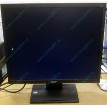 """Монитор 19"""" TFT Acer V193 DObmd в Кратово, монитор 19"""" ЖК Acer V193 DObmd (Кратово)"""