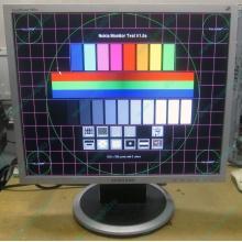 """Монитор с дефектом 19"""" TFT Samsung SyncMaster 940bf (Кратово)"""