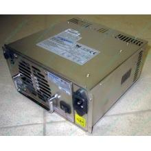 Блок питания HP 231668-001 Sunpower RAS-2662P (Кратово)