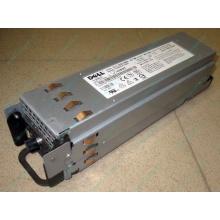 Блок питания Dell 7000814-Y000 700W (Кратово)