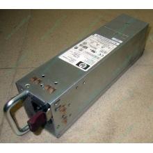 Блок питания HP 194989-002 ESP113 PS-3381-1C1 (Кратово)