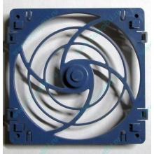 Пластмассовая решетка от корпуса сервера HP (Кратово)