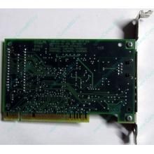 Сетевая карта 3COM 3C905B-TX PCI Parallel Tasking II ASSY 03-0172-100 Rev A (Кратово)