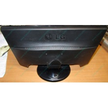 """Монитор 18.5"""" TFT LG Flatron W1943SS (Кратово)"""