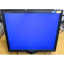 "Монитор 19"" Samsung SyncMaster E1920 экран с царапинами (Кратово)"