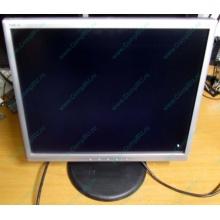 Монитор Nec LCD 190 V (царапина на экране) - Кратово