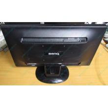 """Монитор 19.5"""" Benq GL2023A 1600x900 с небольшой царапиной (Кратово)"""