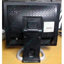 """Монитор 19"""" Belinea 10 19 20 (11 19 02) царапина на экране (Кратово)"""