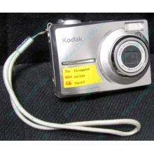 Нерабочий фотоаппарат Kodak Easy Share C713 (Кратово)
