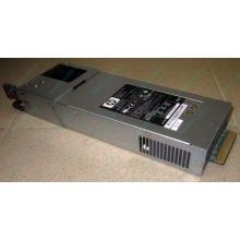 Блок питания HP 367658-501 HSTNS-PL07 (Кратово)