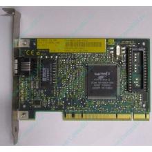 Сетевая карта 3COM 3C905B-TX PCI Parallel Tasking II ASSY 03-0172-110 Rev E (Кратово)