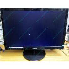 """Монитор Б/У 22"""" Philips 220V4LAB (1680x1050) multimedia (Кратово)"""