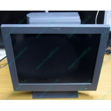 Б/У моноблок IBM SurePOS 500 4852-526 (Кратово)