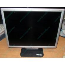 """ЖК монитор 19"""" Acer AL1916 (1280x1024) - Кратово"""