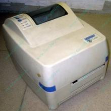 Термопринтер Datamax DMX-E-4204 (Кратово)