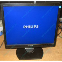 "Монитор 17"" TFT Philips Brilliance 17S (Кратово)"