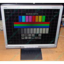 "Монитор 17"" TFT Nec AccuSync LCD72VM (Кратово)"