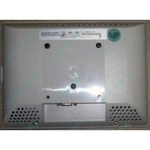 "POS-монитор 8.4"" TFT TVS LP-09R01 (без подставки) - Кратово"