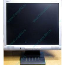 """Монитор 17"""" ЖК Nec AccuSync LCD 72XM (Кратово)"""