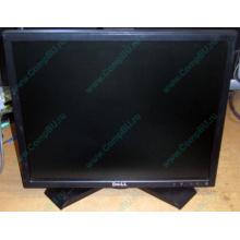 "Dell P190S t в Кратово, монитор 19"" TFT Dell P190 St (Кратово)"
