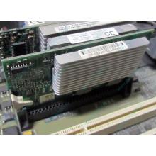 VRM модуль HP 367239-001 (347884-001) Rev.01 12V для Proliant G4 (Кратово)