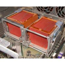 Радиатор HP 344498-001 для ML370 G4 (Кратово)
