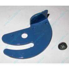 Синяя защелка HP 344487-001 socket 604 (Кратово)