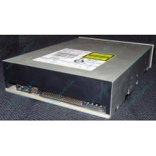 CDRW Plextor PX-W4012TA IDE White (Кратово)
