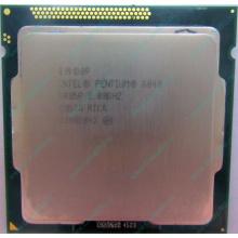 Процессор Intel Pentium G840 (2x2.8GHz) SR05P socket 1155 (Кратово)