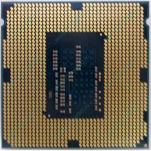 Процессор Intel Celeron G1840 (2x2.8GHz /L3 2048kb) SR1VK s.1150 (Кратово)