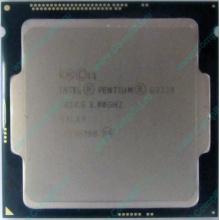 Процессор Intel Pentium G3220 (2x3.0GHz /L3 3072kb) SR1СG s.1150 (Кратово)